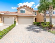 4357 Colony View Drive, Lake Worth image