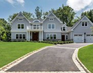 53 Country Club Dr, Port Washington image