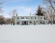 678 Sheridan Road, Winnetka image