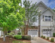 818  Petersburg Drive, Fort Mill image