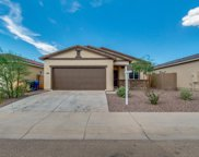 4084 W Ardmore Road, Laveen image