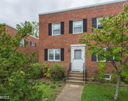 721 ALFRED STREET S, Alexandria image
