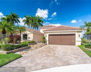 1291 Windsor Ln, Weston image