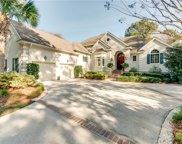 72 Timber Lane, Hilton Head Island image