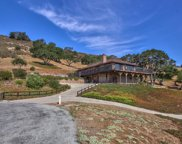 25979 High Terrace Ln, Salinas image