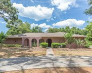 2242 Alligator Creek Road, Clearwater image