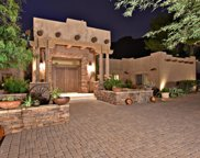 7500 N Black Rock Trail, Paradise Valley image