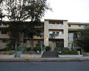 121     Sinclair Avenue   224, Glendale image