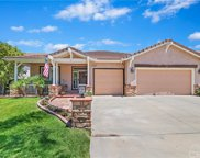 13170 Bay Meadows Court, Corona image