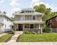 4043 RUCKLE Street, Indianapolis image