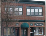 18 East Main  Street, Torrington image