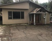 3800  Newtown Road, Placerville image