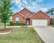 2584 Largo, Little Elm image