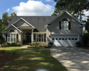 4885 Westwind Drive, Myrtle Beach image
