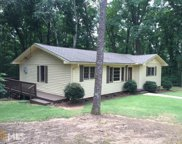 3321 Indian Trail Rd, Gainesville image