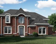 12142 Whispering Breeze  Drive, Fishers image