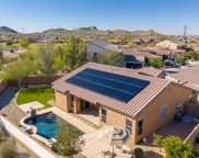 13681 S 178th Drive, Goodyear image
