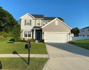 72 Bottle Brook  Court, O'Fallon image