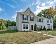 9505 COVENTRY CREEK DRIVE, Fredericksburg image