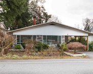 21454 121 Avenue, Maple Ridge image