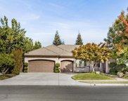 4924 W Bedford, Fresno image