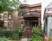 1622 West Rascher Avenue, Chicago image