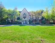 41 Baybrook Lane, Oak Brook image