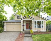 13871 SW 162ND  TER, Tigard image