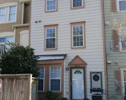14620 WEXHALL DRIVE Unit #2-16, Burtonsville image