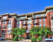 1320  Fillmore Avenue Unit #112, Charlotte image