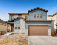 18329 West 84th Place, Arvada image