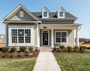 6007 Farmhouse Drive 118, Franklin image