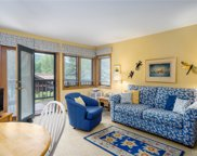 500 Ore House Plaza Unit C-202, Steamboat Springs image