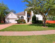 7209 Doswell Ln, Austin image