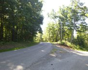 28 Lots On Bankston Lane, Lafollette image