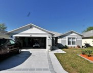 6625 Alemendra, Fort Pierce image