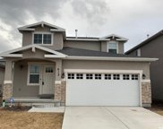 613 W Life Dr, Bluffdale image