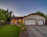 5850 Leona Court, Windsor image