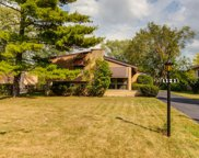 1121 Harms Road, Glenview image