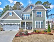 801 Dotson Way, Apex image