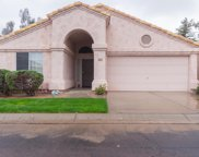 14477 W Winding Trail, Surprise image