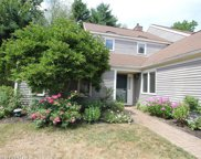 45 Foreside Common DR 45, Falmouth image