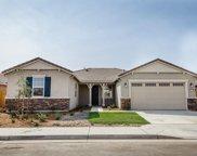 7107 E Peralta, Fresno image
