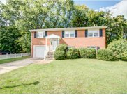 1803 Saw Mill Drive, Wilmington image