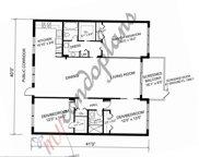 3800 Oaks Clubhouse Dr Unit 109, Pompano Beach image