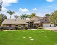15901     Viewpoint Road, Riverside image