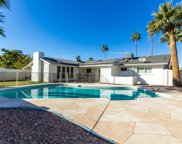 411 E Palm Street, Litchfield Park image
