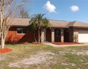 8509 Port Said Street, Orlando image