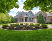 501 Jackson Creek Ct, Louisville image