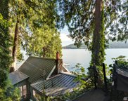 2494 Lake Whatcom Blvd, Bellingham image
